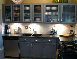 ideas for kitchen cabinet colors painted cabinet ideas movesapp co
