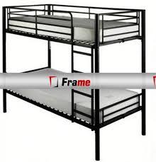 folding air bed frame u2013 furniture favourites