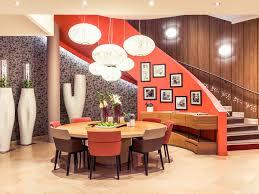 decoration vintage americaine hotel in paris mercure paris montmartre sacre coeur hotel