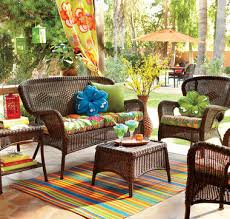 elegant pier one outdoor furniture and emejing 1 patio