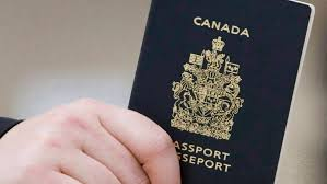 planned passport renewal change opens door to fraud forgery