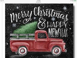 free christmas printables for your home free christmas