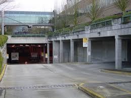 round garage plans building house with underground garage round designs
