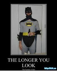 Batman Birthday Meme - antying funny and clean and forum friendly share here page 276