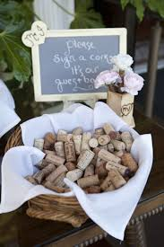 wedding guest sign in ideas cool guest book ideas that we