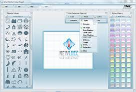 download aurora 3d text u0026 logo maker latest version