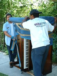 piano moving costs piano moving equipment costs learntomove com