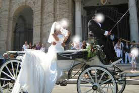 carrozze bianchi noleggio carrozza matrimonio cania noleggio carrozza salerno