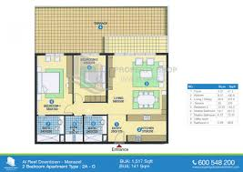 house plans for views 2 bedroom modern house plans sqft apartment floor plan indian