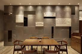 rã der design ra residence apartment interior design projects kamarupa
