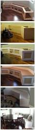 best 25 window benches ideas on pinterest window seats window