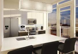 Luxury Homes For Sale In Buckhead Ga by Buckhead Atlanta Page 2 Curbed Atlanta