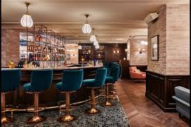 Home Design Software Europe The Hoxton Individual Hotels In London Europe And Beyond