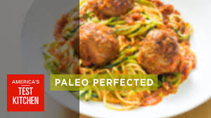 paleo perfected a revolution in eating well with 150 kitchen