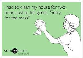 House Cleaning Memes - clean meme funny stuff pinterest meme and memes