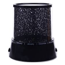 amazon com mosuch colorful twilight romantic sky star master amazon com mosuch colorful twilight romantic sky star master projector lamp starry led night light bed light for christmas light toys games