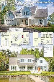 farmhouse design plans small farm houses designs farm home plans modern farm house plans