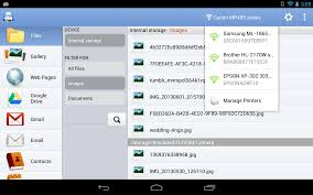 printhand mobile print premium android apps on google play
