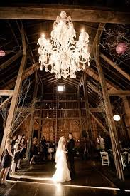rustic wedding venues nj 73 best nj barn weddings other rustic nj venues images on