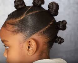 kids hairstyles archives page 2 of 3 emily cottontop