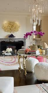 Luxury Living Room by Best 25 Feminine Living Rooms Ideas Only On Pinterest Chic