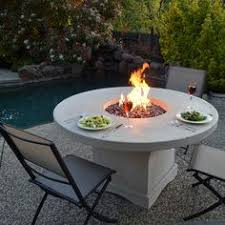 convertible outdoor gas fire pit table outdoor gas fire pit gas