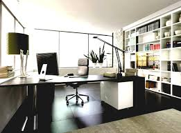 home office cheap home office furniture office furniture ideas