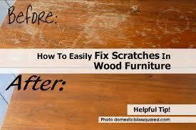 how to repair wood furniture furniture design ideas