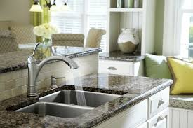 Faucet Problems Faucet Repair Can Come At The Worst Times When You