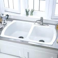 american standard americast sink 7145 american standard americast kitchen sink picture of standard