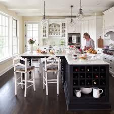 white dove kitchen cabinets houzz white dove paint houzz