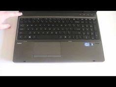 black friday deals on laptops target cool black friday deals 2015 xbox laptop sale and deals