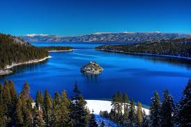 Most Beautiful Places In Usa Most Beautiful Places In The World 1 Chainimage