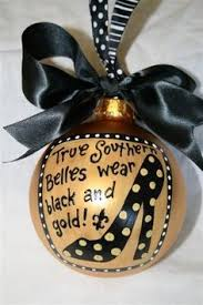 sale new orleans saints stand up and get crunk by geauxgirldesigns