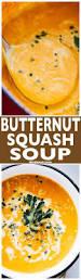 ina garten butternut squash soup best 25 butter squash soup ideas on pinterest squash soup