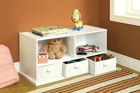 armoire de rangement chambre meuble rangement chambre bebe meuble rangement bebe idaces en