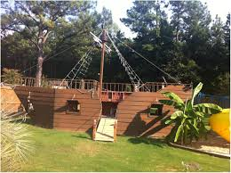 backyards appealing large garden room 122 outdoor wooden play