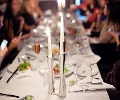 Simple Elegant Dinner Ideas Simple Ideas For Hosting An Elegant Holiday Party Heat U0026 Glo