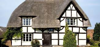 tudor home homes through the ages