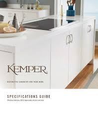kitchen top cabinet hs code specifications guide
