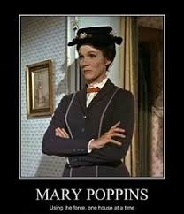 Mary Poppins Meme - mary poppins is actually an extremely messed up movie mary