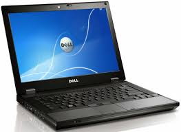 dell latitude e6430 i5 4go buy dell latitude e6410 i5 2 4ghz 14 1 laptop 4gb ram 160gb