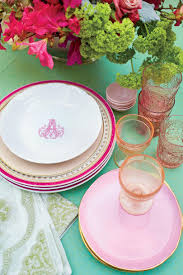 Set The Table by There U0027s No Better Way To Celebrate The Southern Azalea Than With A