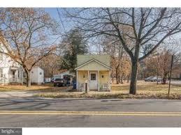 homes for in lumberton nj 92 fawn ct lumberton nj 08048 realtor
