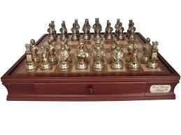 Cool Chess Boards by Board Games Chess Sets Backgammon Sets And More