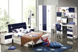 chambre a coucher des enfants cuisine mobilier de chambre ã coucher pour enfant bouvreuil