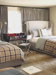 emejing bedroom valance ideas pictures sibc us sibc us