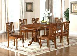 round dining room tables for 8 round dining table and 8 chairs 8 seat kitchen table outstanding