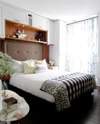 stunning bedroom on ikea malm upholstered headboard 68 ic cit