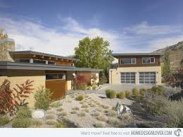 Detached Garage Design Ideas 22 Best Garage Images On Pinterest Modern Garage Doors Garage